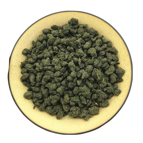 Ginseng Oolong Tea/Lan Gui Ren Tea, Chinese Oolong Tea Wholesale