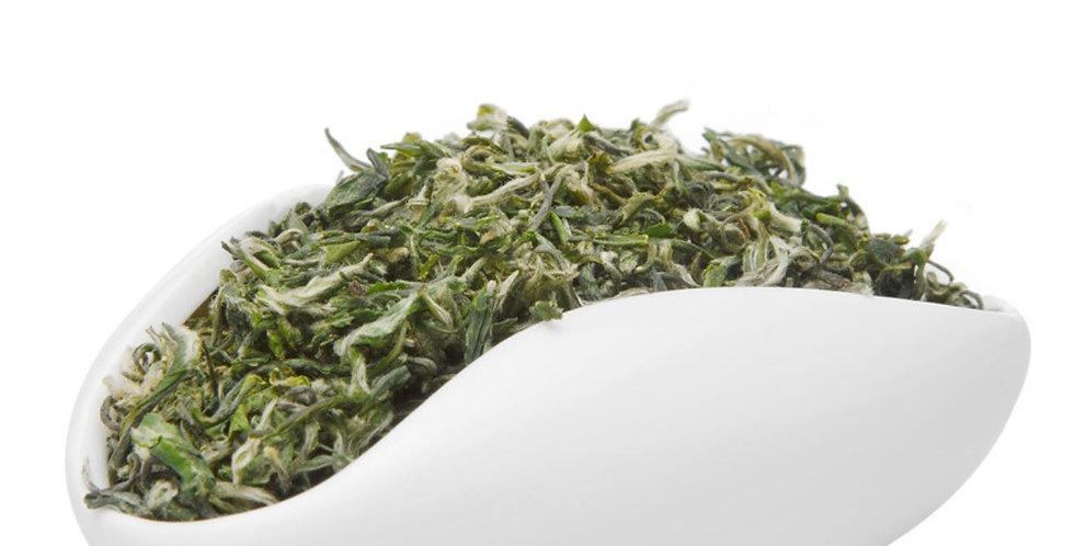 Biluochun Tea, High-end Handmade Green Tea