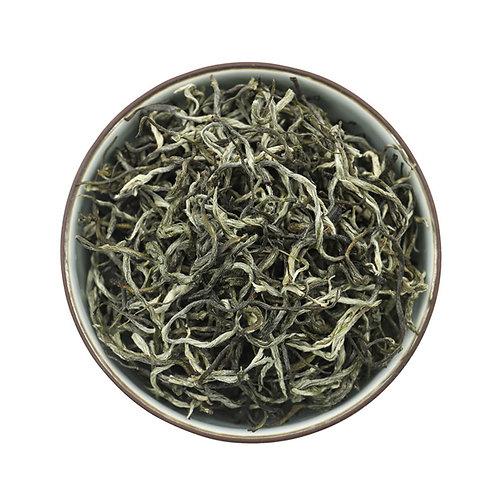 Silver Silk Tea, Dian Green Tea, Chinese Green Tea Wholesale