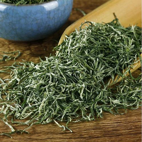 Chinese Famous Green Tea/Xin Yang Mao Jian Tea