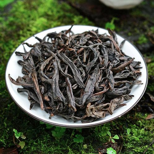 Wuyi Jinyaoshi Tea, Wuyi Rock Tea Wholesale