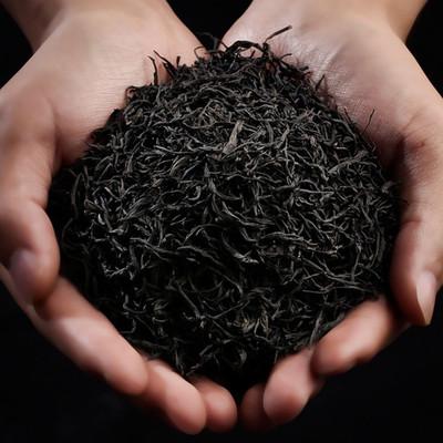 Yue Hong Gong Fu, Chinese Famous Black Tea