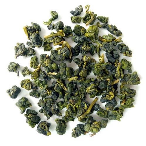 Shan Lin Xi High-mountain Oolong Tea Wholesale