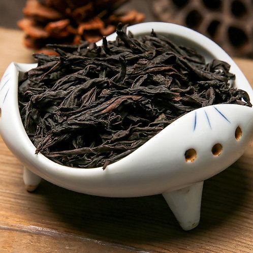Wuyi Bantianyao Tea, Wuyi Rock Tea Wholesale