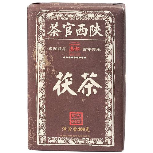 Shanxi Official Tea, Jing Yang Fu Tea, Chinese Dark Tea Wholesale