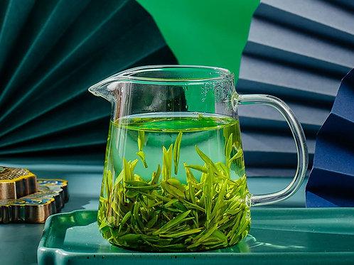 E-mei Mountain Famous Teas, Tea farmer/Tea Maker Direct Wholesale