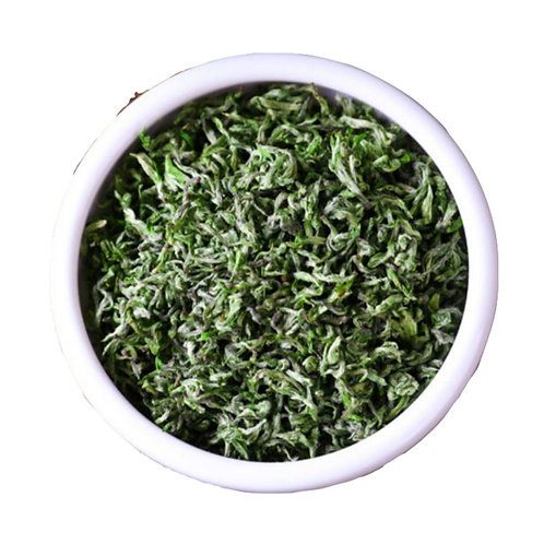 Meng Ding Gan Lu Tea / Meng Ding Mountain Green Tea, Sichuan Green Tea Wholesale