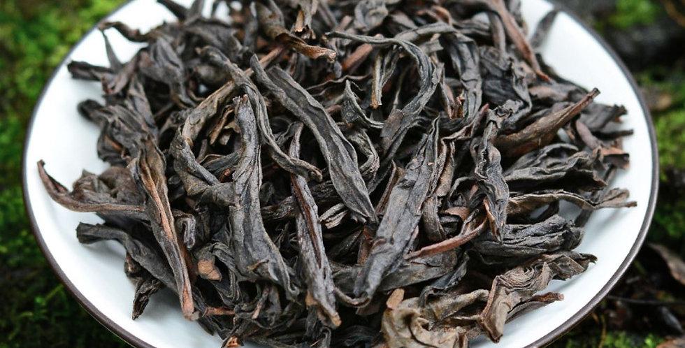 Shuijingui Tea,Wuyi Famous Four Tea Bushes( Si Da Ming Cong)