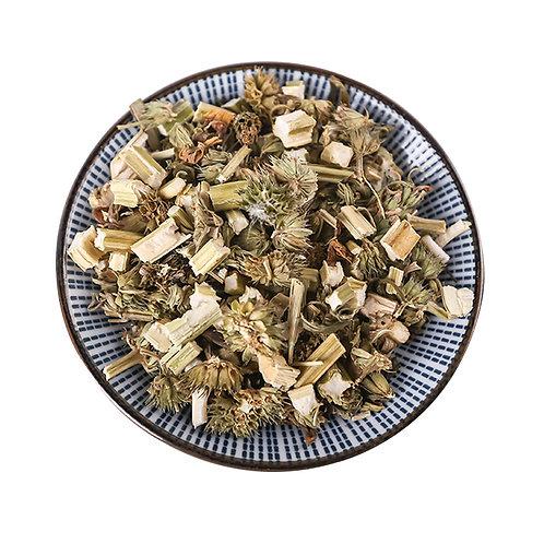 Motherwort Herb, Chinese Herbal Tea Wholesale