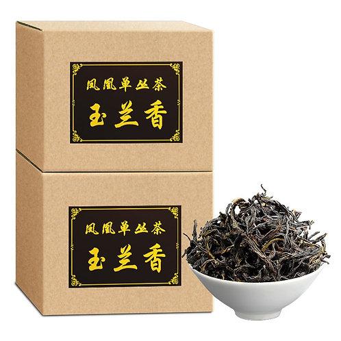 YuLanXiang DanCong, Feng Huang DanCong Oolong Tea Wholesale