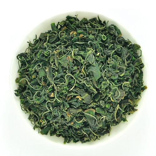 Gingko Tea,Chinese Herbal Tea Wholesale