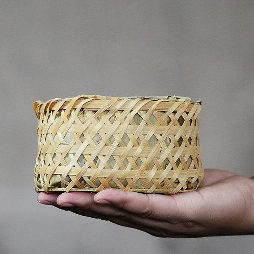 Liu'an Basket Tea, An Tea, Chinese Dark Tea Wholesale