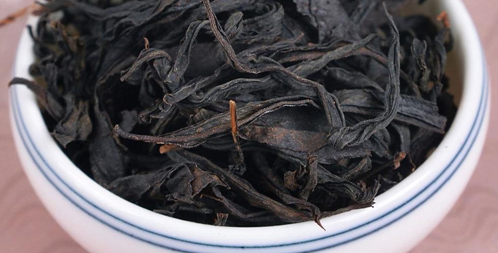Lapsang Souchong Black Tea (Wild Tea)