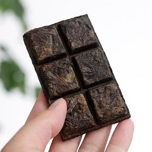 Pu-erh Tea Mini Bricks, Pu-erh Ripe Tea / Raw Tea Wholesale