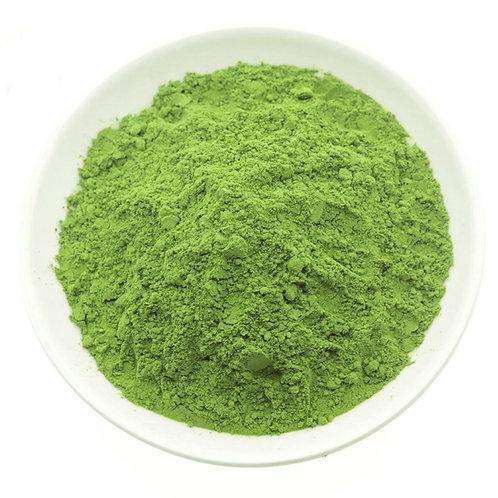 Pure Matcha Tea/Green tea powder,  Green Tea Wholesale