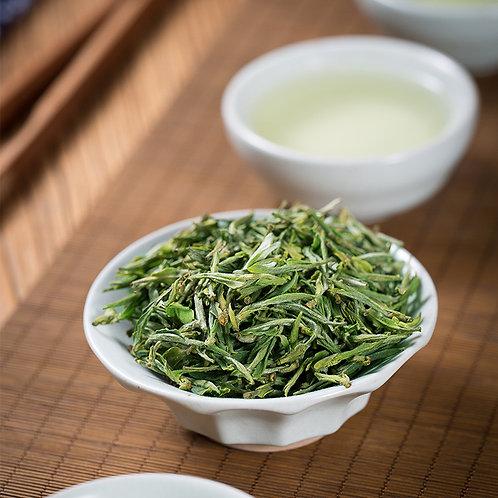 Shucheng Small Orchid Tea/Shucheng XiaoLanHua Tea
