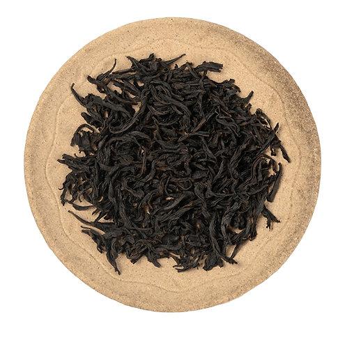 Bei Dou Tea, The traditional varieties of Wuyi Rock Tea Wholesale