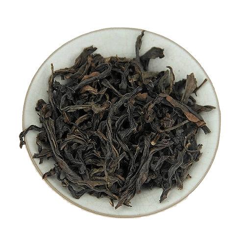 Bai Rui Xiang Tea, The traditional varieties of Wuyi Rock Tea Wholesale