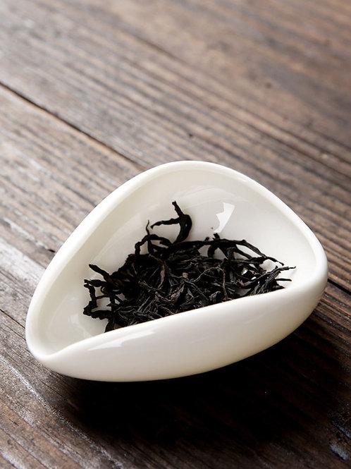 Tea Holder, Chinese tea ceremony Tea Set Wholesale.