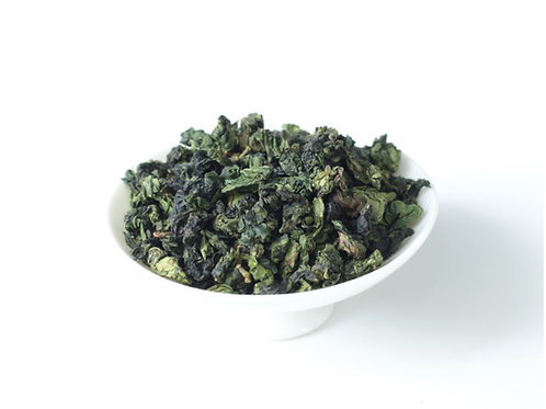 Yong Chun Fo Shou Tea/Yongchun Bergamot Tea, High-Mountain Oolong Tea Wholesale
