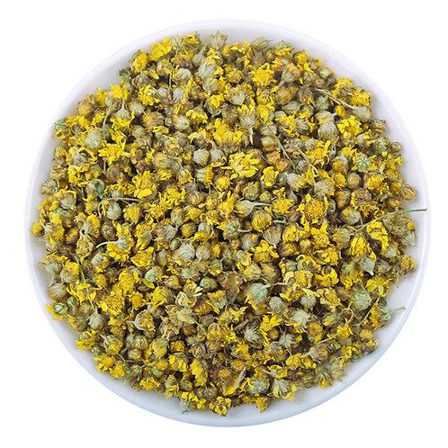 Chrysanthemum tea,Chinese Herbal Tea Wholesale