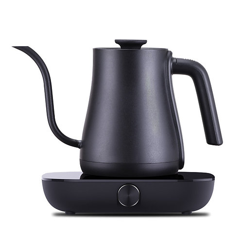 Electric Stainless Steel Kettle and Health Boiler,Chinese Tea Set Wholesale