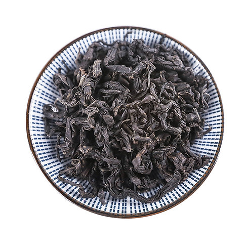 Eucommia Ulmoides Tea,Du Zhong Tea, Chinese Herbal Tea Wholesale