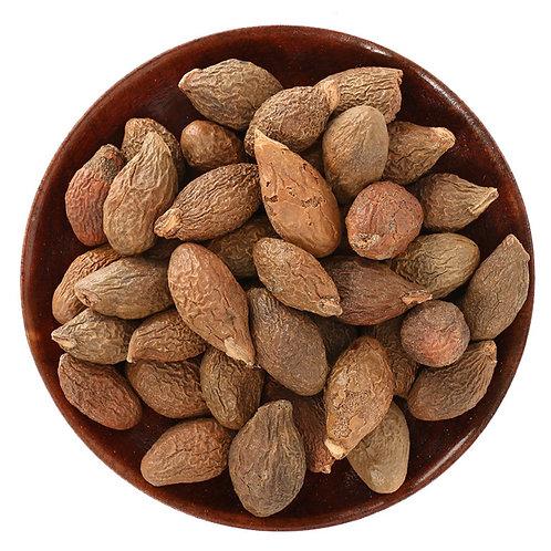 Pang Da Hai/malva nut/Boat-fruited Scaphium Seed,Chinese Herbal Tea Wholesale