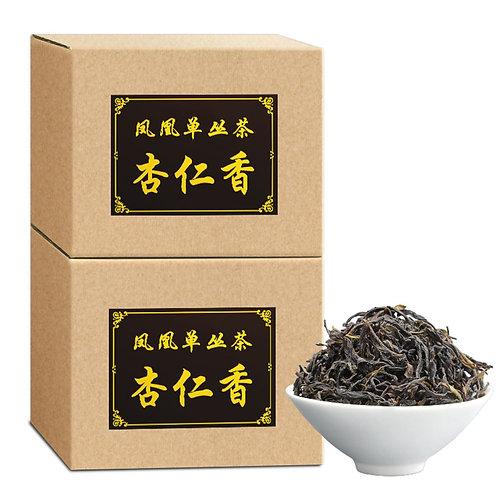 XingRenXiang /JuDuoZai Dancong, Feng Huang DanCong Oolong Tea Wholesale