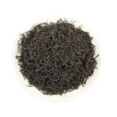 Zun Yi Hong Tea, Zun Yi Black Tea, Guizhou Black Tea Wholesale