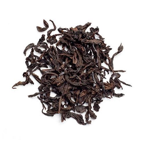 Rou Gui Tea, The traditional varieties of Wuyi Rock Tea Wholesale