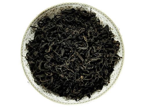 Yi Hong Gong Fu Black Tea, Chinese Black Tea Wholesale