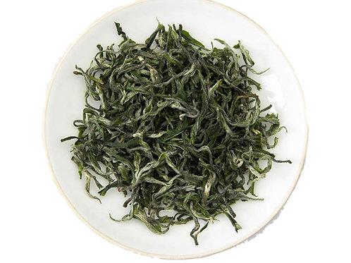 Jing Shan Green Tea, A Famous Buddha Tea, Zhejiang Tea Wholesale