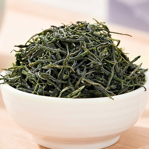 Yong Chuan Xiu Ya Tea, Chongqing Green Tea Wholesale