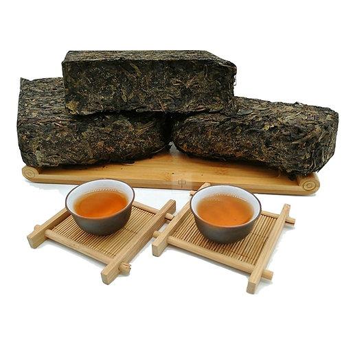 An Hua Dark Tea, Hunan Dark Tea, Chinese Dark Tea Wholesale