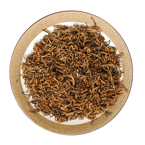 Yi Xing Black Tea, Yang Xian Black Tea, Chinese Black Tea Wholesale
