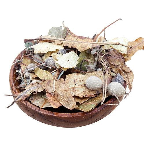 Tilia Europaea, Chinese Herbal Tea Wholesale