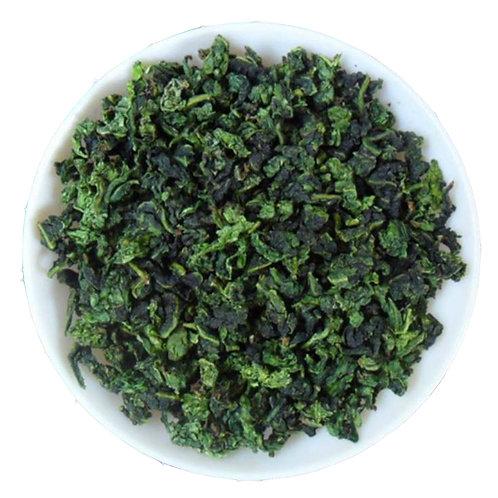 Ben Shan Oolong Tea Wholesale