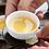 Thumbnail: Wenzhong Dancong, Feng Huang Dan Cong Oolong Tea Wholesale