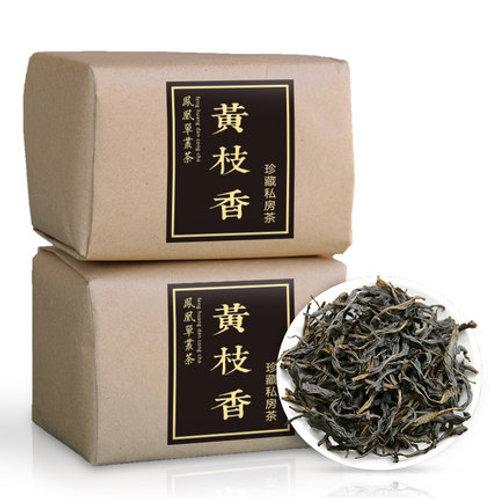 HuangZhiXiang Dancong, Phoenix Dancong Oolong Tea Whol
