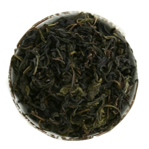 Wen Shan Pouchong Tea Wholesale