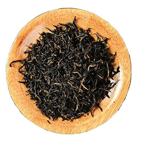 Ning Hong Gong Fu Tea, Jiang Xi Black Tea Wholesale