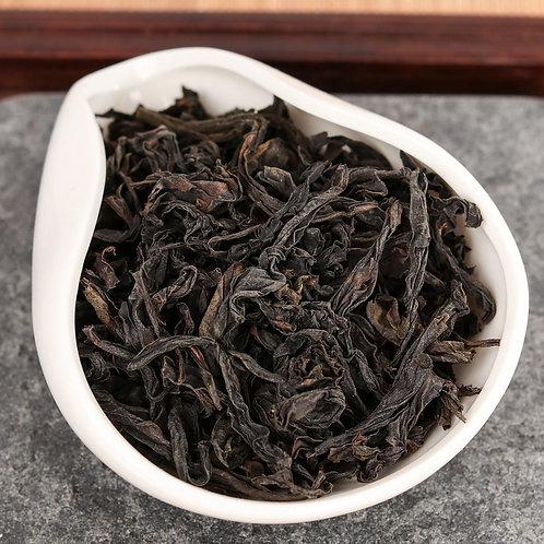 Wuyi Zimeigui Tea, Wuyi Rock Tea Wholesale
