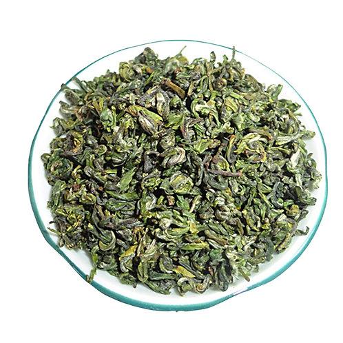 Xiu Ning Song Luo Tea, Anhui Green Tea Wholesale