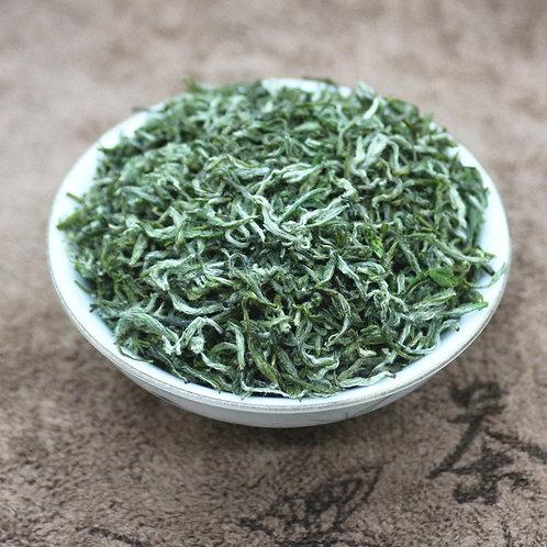 Gui Ding Yun Wu Tribute Tea/Bird King Tribute Tea