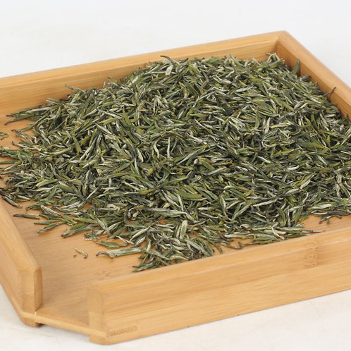 Yong Chuan Xiu Ya Green Tea, Chinese Tea Farm Wholesale