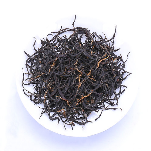 Fu Liang Gong Fu Tea, Jiang Xi Black Tea Wholesale