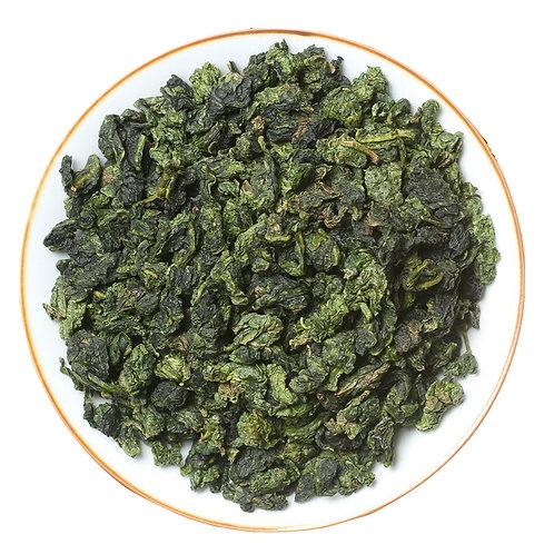 Jin Guan Yin Oolong Tea, Chinese Oolong Tea Wholesale