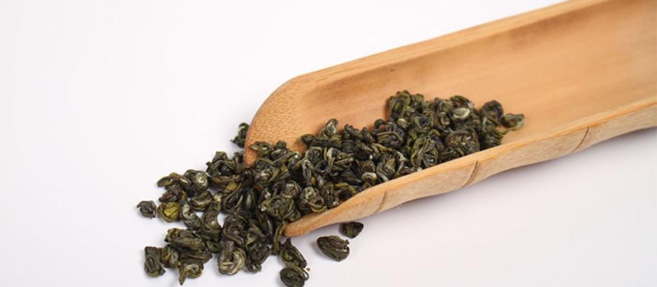 Yongxi Huoqing Tea