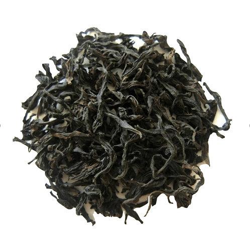 Jin Mu Dan Tea, The traditional varieties of Wuyi Rock Tea Wholesale